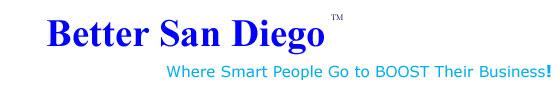Better San Diego